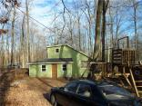 30 E Dogwood Ln, Cloverdale, IN 46120