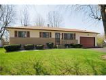 3401 Royal Oak Dr, Indianapolis, IN 46227