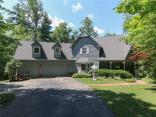 10849 Cedar Ridge Lane, Indianapolis, IN 46278
