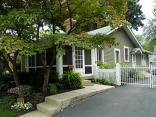 5327 N New Jersey St, Indianapolis, IN 46220