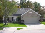 16361 Clarks Hill Way, Westfield, IN 46074