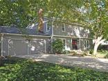 10138 Marwood Trail East Dr, Carmel, IN 46280