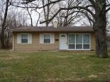 4545 Brittany Rd, Indianapolis, IN 46222