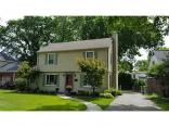 6959 Washington Blvd, Indianapolis, IN 46220