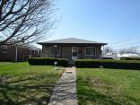 254 N 17th Ave, Beech Grove, IN 46107