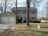 14820 Wheatfield Ln, Carmel, IN 46032
