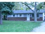 5431 E 42nd St, Indianapolis, IN 46226