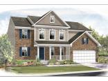 15003 Mancroft Dr, Fishers, IN 46037