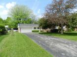 848 N Bauman St, Indianapolis, IN 46214