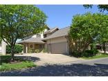 8032 Dean Rd, Indianapolis, IN 46240