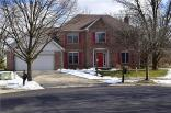 798 Whitley Court, Noblesville, IN 46062