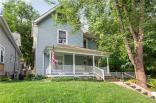 2235 Nowland Avenue, Indianapolis, IN 46201