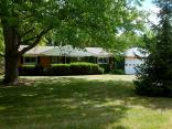 5683 BOY SCOUT RD, Indianapolis, IN 46226