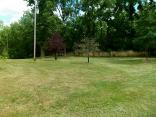 5683 BOY SCOUT RD, Indianapolis, IN 46226 - image #12