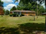 5683 BOY SCOUT RD, Indianapolis, IN 46226 - image #13