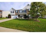 6862 Flick Dr, INDIANAPOLIS, IN 46259