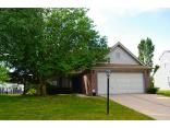 19493 Amber Way, Noblesville, IN 46060