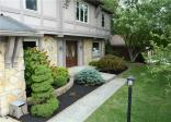 3234 N Eden Way, Carmel, IN 46033