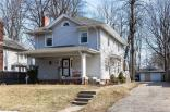 4159 Guilford Avenue, Indianapolis, IN 46205