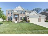 7302 Gold King, INDIANAPOLIS, IN 46259