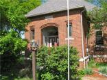 5985 N County Road 1000, Brownsburg, IN 46112