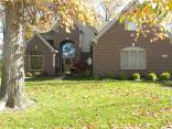 11053 Windermere, Fishers, IN 46037