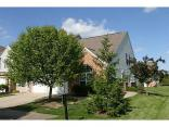 547 Crawford Dr, Westfield, IN 46074