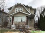 2159 East Riverside Drive, Indianapolis, IN 46202