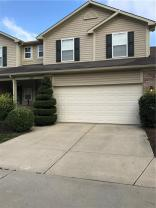 7222 Wyatt Lane, Indianapolis, IN 46217