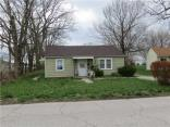 798 W Madison St, FRANKLIN, IN 46131