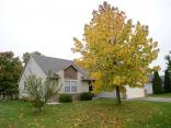 4039 Sungate Ct, Indianapolis, IN 46239