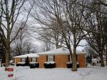 6824 Wilton Ct, Indianapolis, IN 46214