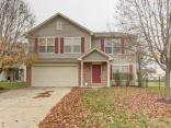 7928 Sergi Canyon Ct, Indianapolis, IN 46217