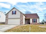 917 Tyne Cir, Danville, IN 46122