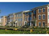 9430 Oakley Dr, Indianapolis, IN 46260
