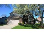 8142 Stonebranch East Dr, Indianapolis, IN 46256