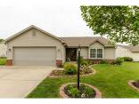 8430 Southern Springs Blvd, Indianapolis, IN 46237