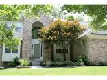 7525 Prairie View Drive, Indianapolis, IN 46256