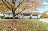2256 E Dawnshire Drive, Columbus, IN 47203