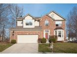 13281 Colliers Ct, Carmel, IN 46033