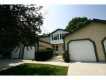 9490 Timber View Dr, INDIANAPOLIS, IN 46250
