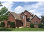 7529 Kilbarron Cir, Indianapolis, IN 46217
