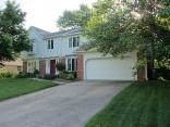 1543 Spruce Ct, Carmel, IN 46033
