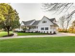 10701 Club Chase, Fishers, IN 46037