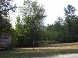 0 Hillview Dr<br />Martinsville, IN 46151