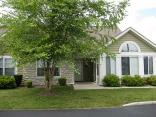 7416 Chapel Villas~2Dc Dr, INDIANAPOLIS, IN 46214