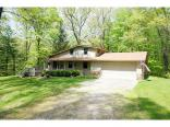 3490 Pitkin Ln, Martinsville, IN 46151