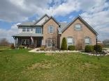 3150 Shadow Lake Dr, INDIANAPOLIS, IN 46217