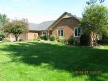 1155 Berry Rd, Greenwood, IN 46143