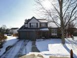 7673 Colonial Ct, Fishers, IN 46038